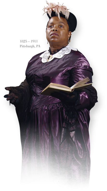 essay and barper and slave mother Frances harper's fourth novel follows the life of the beautiful, light-skinned iola  leroy to tell the story of black families in slavery, during the civil war, and after.
